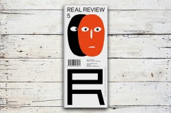 REAL REVIEW 5 Winter 2017