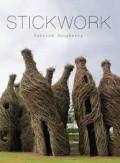 Stickwork - Patrick Dougherty