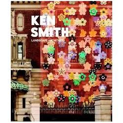 Ken Smith - Landscape Architect