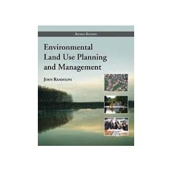 Environmental Land Planning and Management