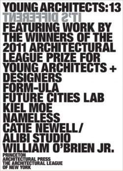 Young Architects: 13