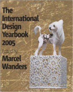 The international design yearbook 2005