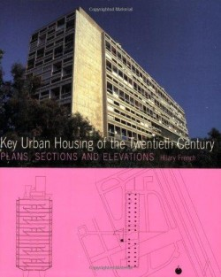 Key Urban Housing of the Twentieth Century