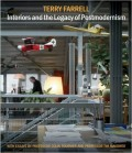 Terry Farrell - Interiors and the Legacy of Postmodernism