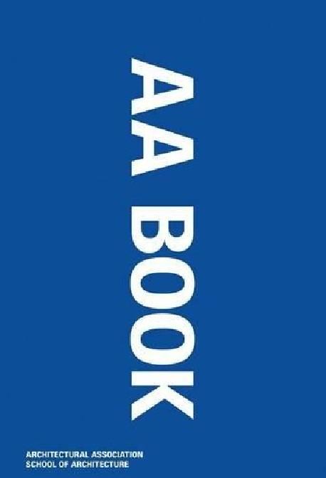 AA Book 2010