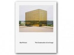 Bas Princen  The construction of an image