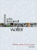 Design in the terrain of Water Rivers Clarifies