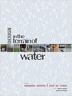 Design in the terrain of Water Rivers Clarifies