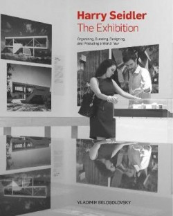 Harry Seidler The Exhibition