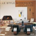 Le Style Moderniste - la collection Boyd  la maison Niemeyer