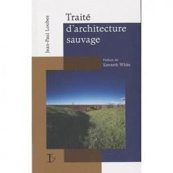Traité d'architecture sauvage tratado de arquitectura selvagem