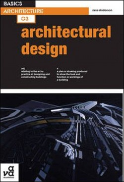 Architectural Design basics architecture 03