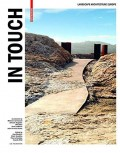 In touch Landscape Architecture Europe