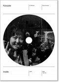 Fairytale - Ai Weiwei