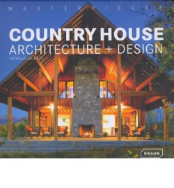 Country House . Architecture + Design