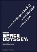 Other space odysseys.