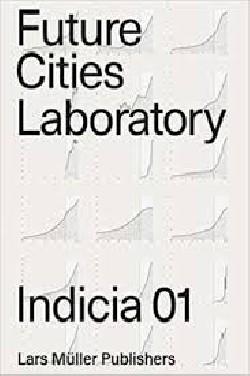 Future Cities Laboratory Indicia 01