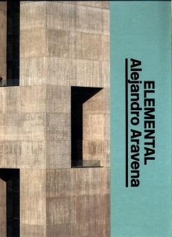 ELEMENTAL Alejandro Aravena