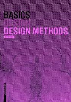Basics Design Methods