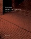 The Friendship Centre Gaibandha, Bangladesh