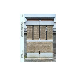 Pisé - Rammed Earth Tradition and Potential