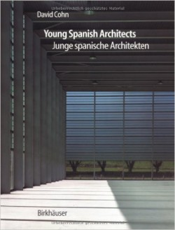 Young Spanish Architects