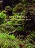 Sensations - A Time Travel Through Garden History