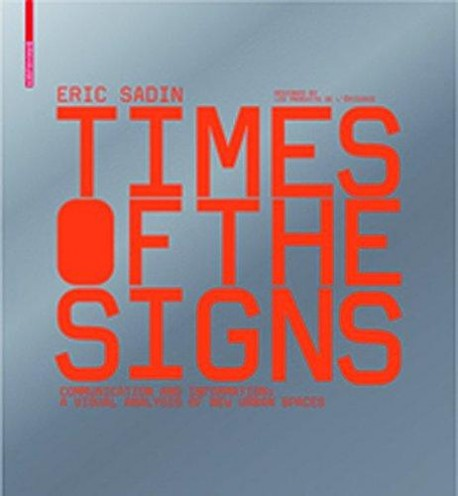 Times of the Signs