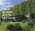 Peter Kluska - Landscape architecture