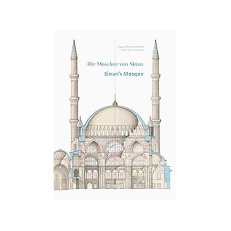 Sinan´s Mosque