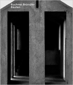Buchner Bründler Bauten