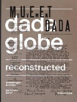Dadaglobe Reconstructed Mouvement Dada