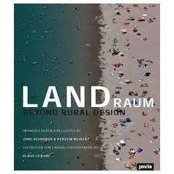 Landraum - Beyond Rural Design