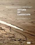 Return of Landscape