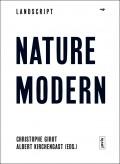 Landscript 4: Nature Modern