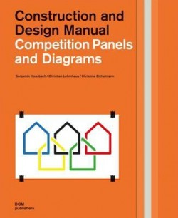 Construction and Design Manual Competition Panels and Diagrams