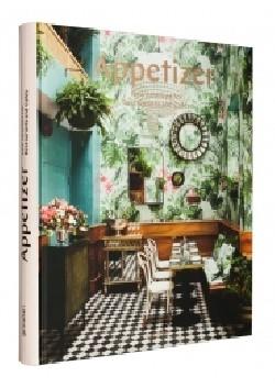 Appetizer - New Interiors for Restaurants and Cafés