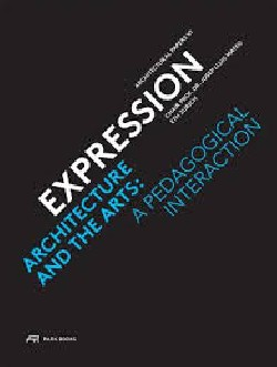 Expression Arquitecture and the arts: a pedagogical interaction