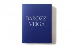 Barozzi Veiga 2004-2014