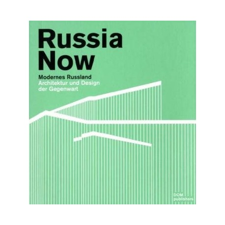 Russia Now Modernes Russland