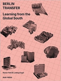 Berlin Transfer Learning from the Global South
