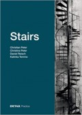 Detail Practice - Stairs