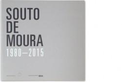 Souto de Moura 1980-2015