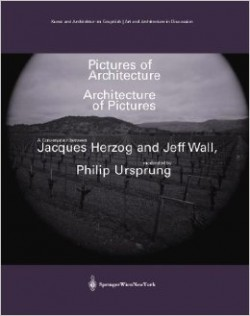 Pictures of Architecture Architecture of Pictures