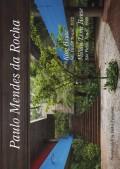 GA Residential Masterpieces 27 Paulo Mendes da Rocha King House/Millan/Leme House