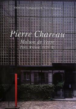 GA Residential Masterpieces 13 Pierre Chareau Maison de Verre Paris France 1928-32