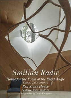GA Residential Masterpieces 21 Smiljan Radic