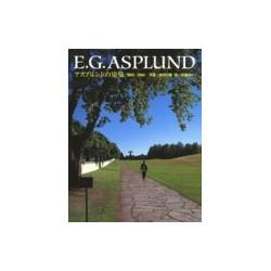 E.G. Asplund