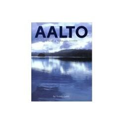 Aalto 10 selected houses