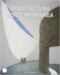 Arquitectura Contemporánea stud case public corporate commercial residential urban landscape